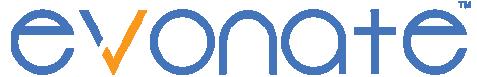 evonate-logo-1