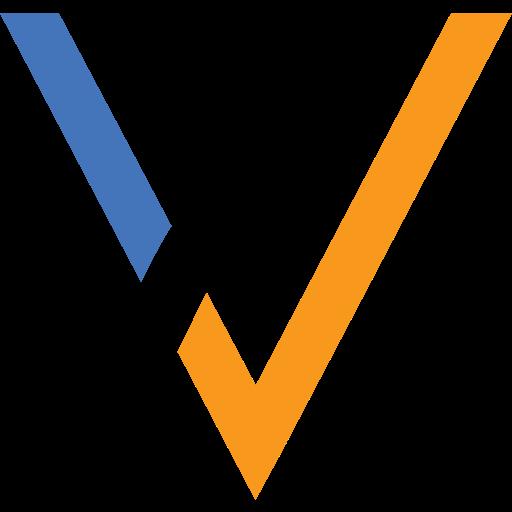 evonate-logo-icon