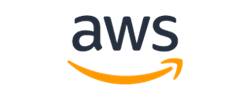 aws-cloud-services