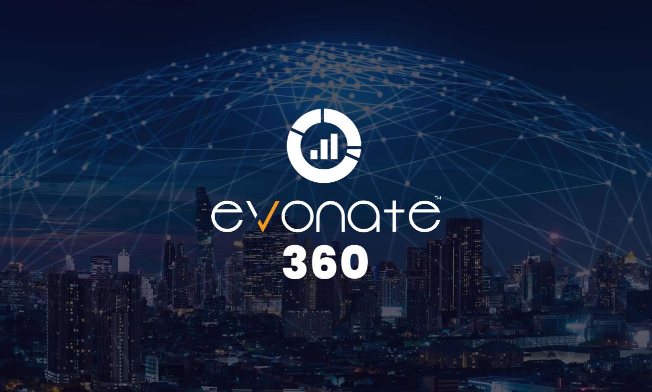 evonate-360-hero-1