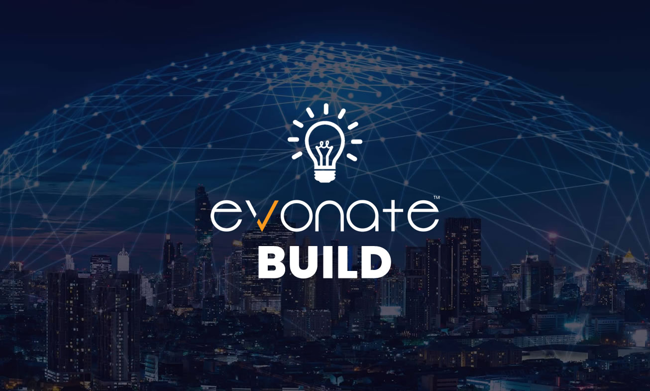 evonate-build-hero-1