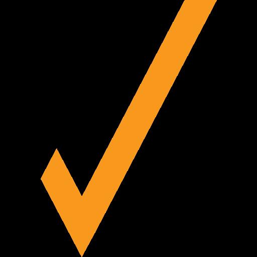 evonate-logo-icon-check