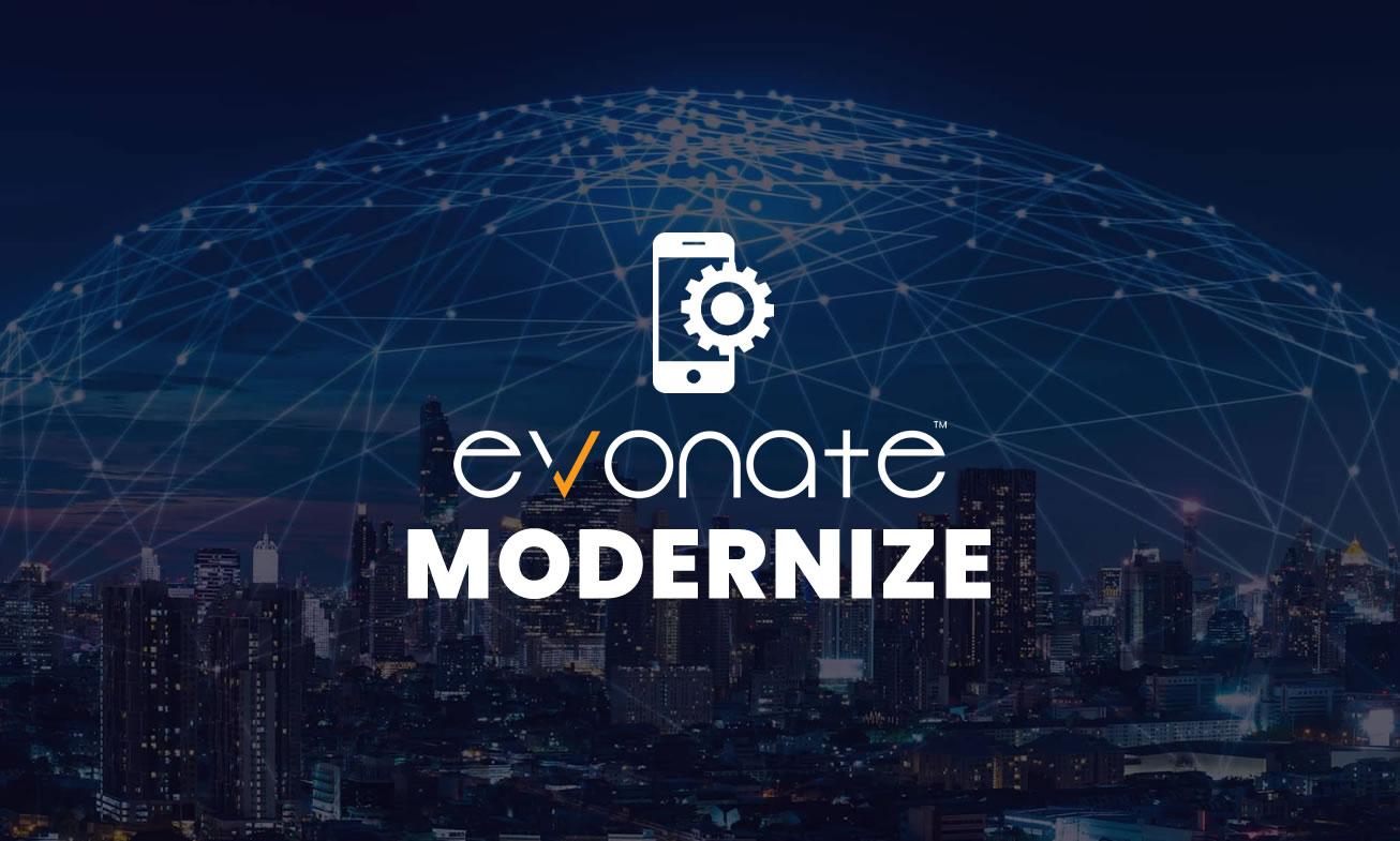 evonate-modernize-hero-1