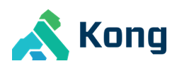 kong-platform-cloud-native-innovation