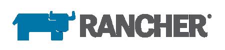 rancher-platform-logo